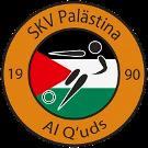 SKV-Palästina-Al-Quds e.V.